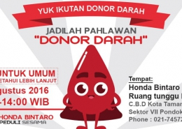 banner-donor-darah