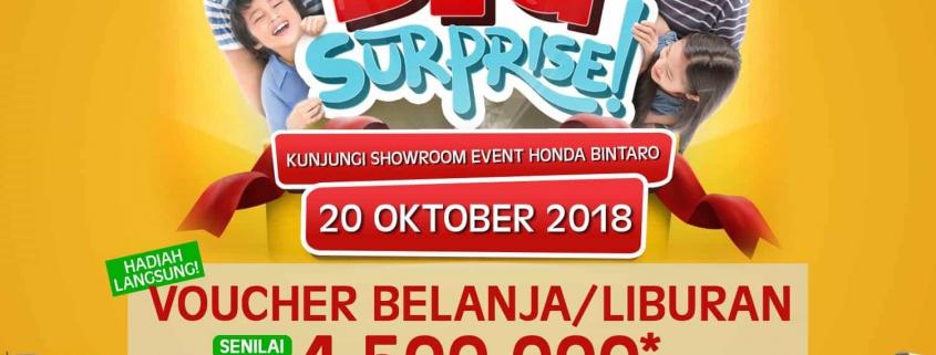 Honda CelebrAsia