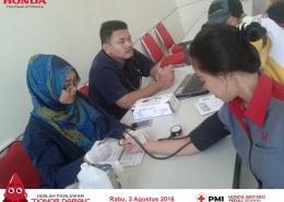 donor-darah