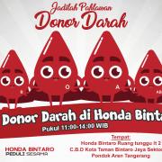donor-darah-gratis