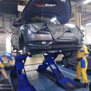 servis-berkala-honda-bintaro-featured