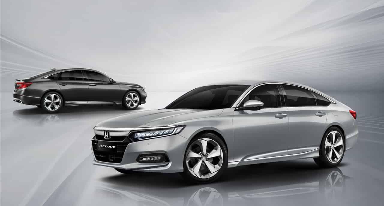 Kelebihan Kekurangan Mobil Honda Accord Perbandingan Harga